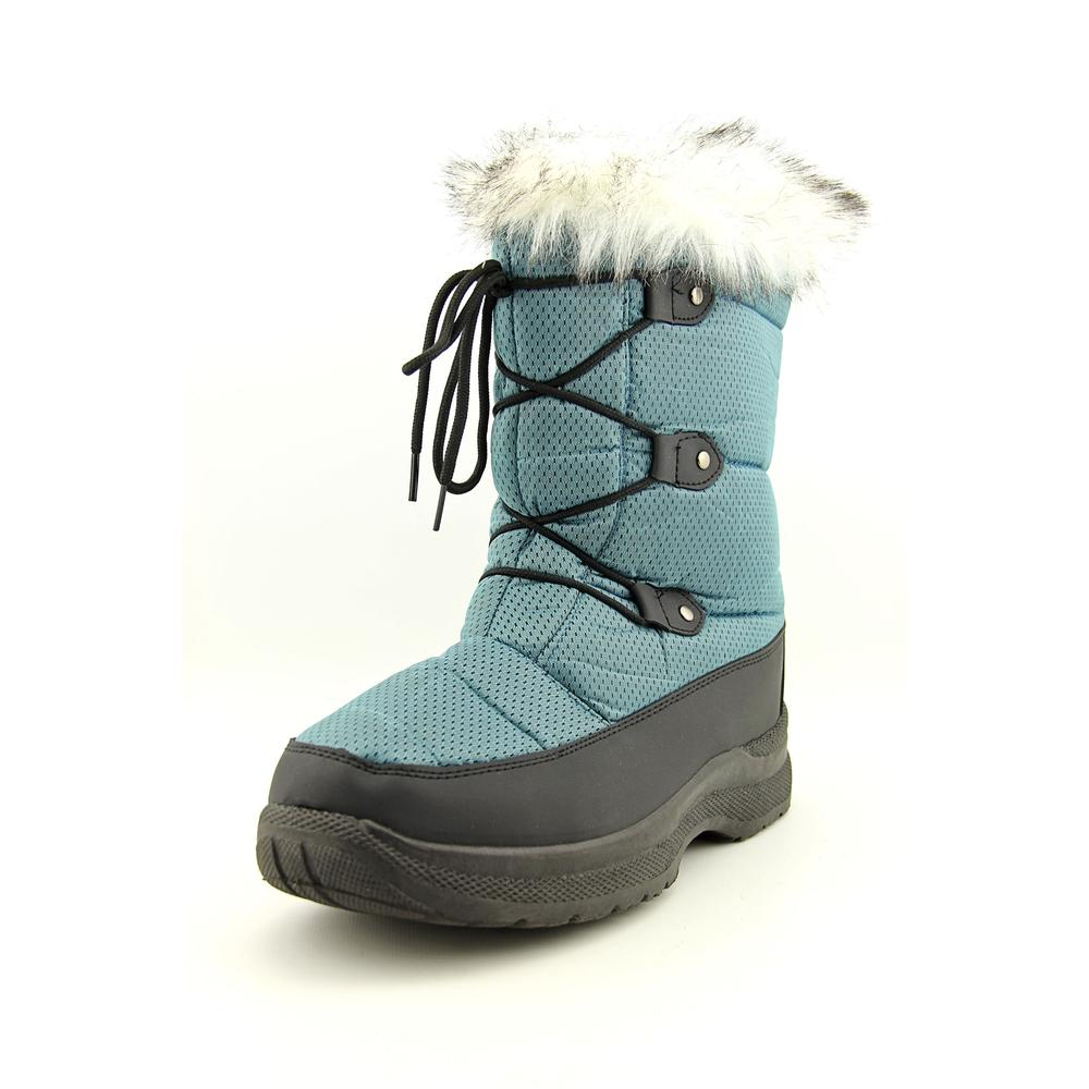 Womens Snow Boots Size 11 9Jn3QXKW