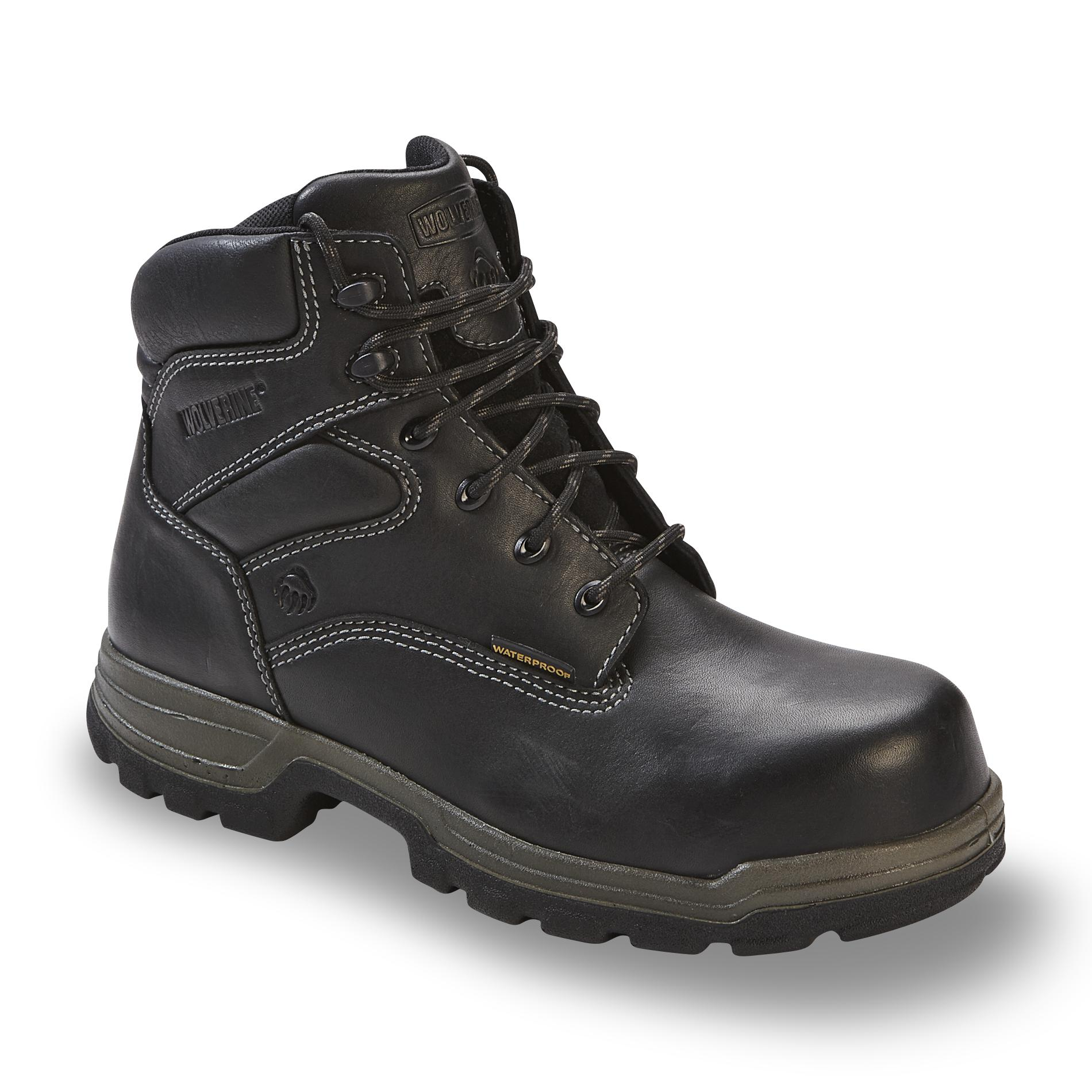Work Boots Stores Near Me - Boot Yc