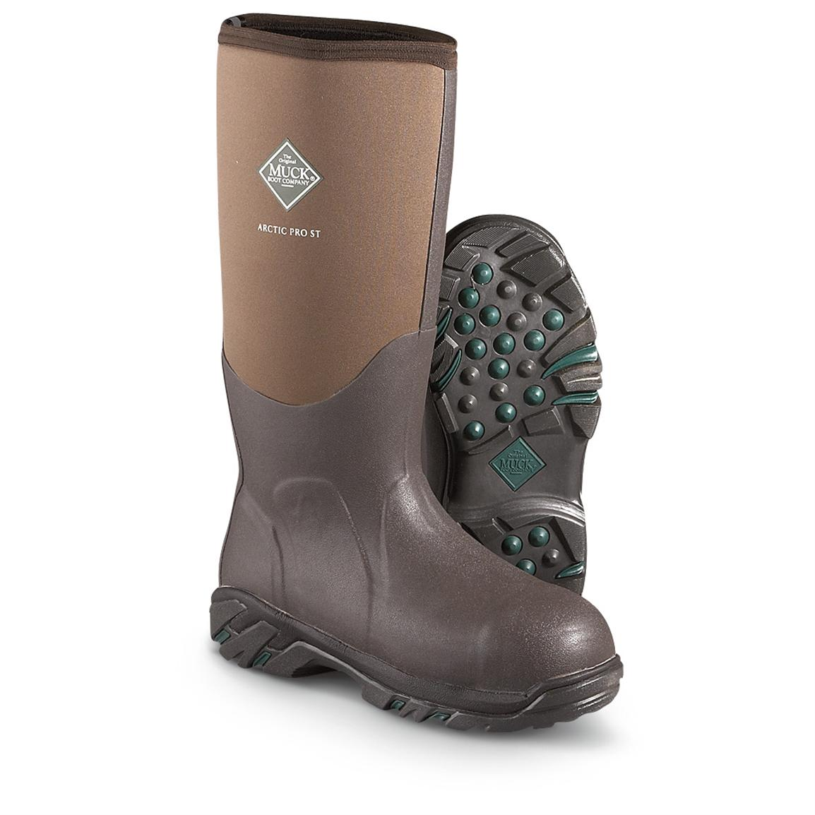 Muck Boots For Sale Cheap