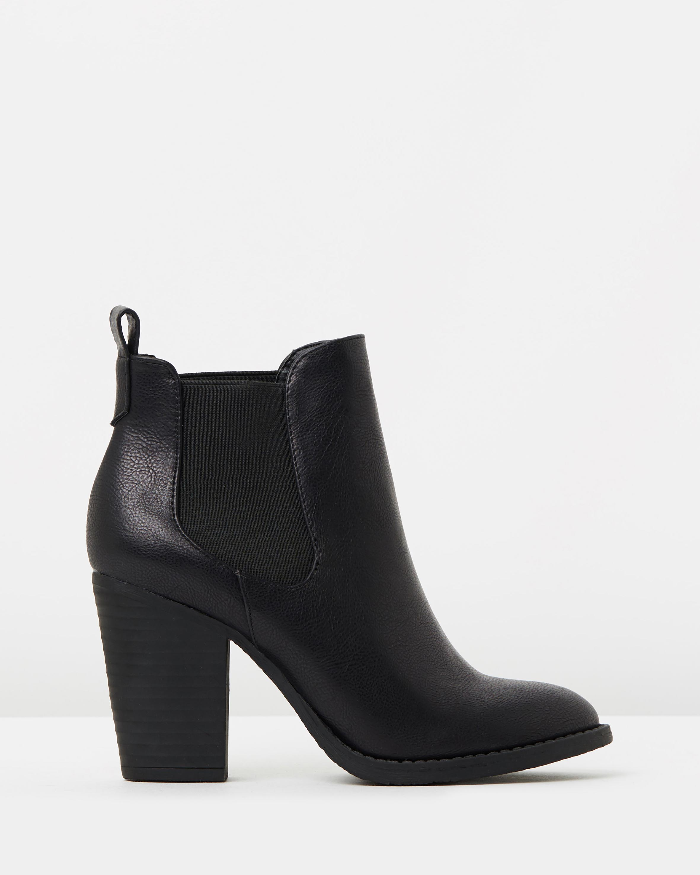 buy ankle boots boot yc