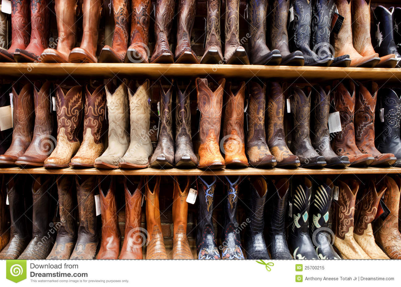 575c14c62e3 Country Western Apparel Near Me | Toffee Art