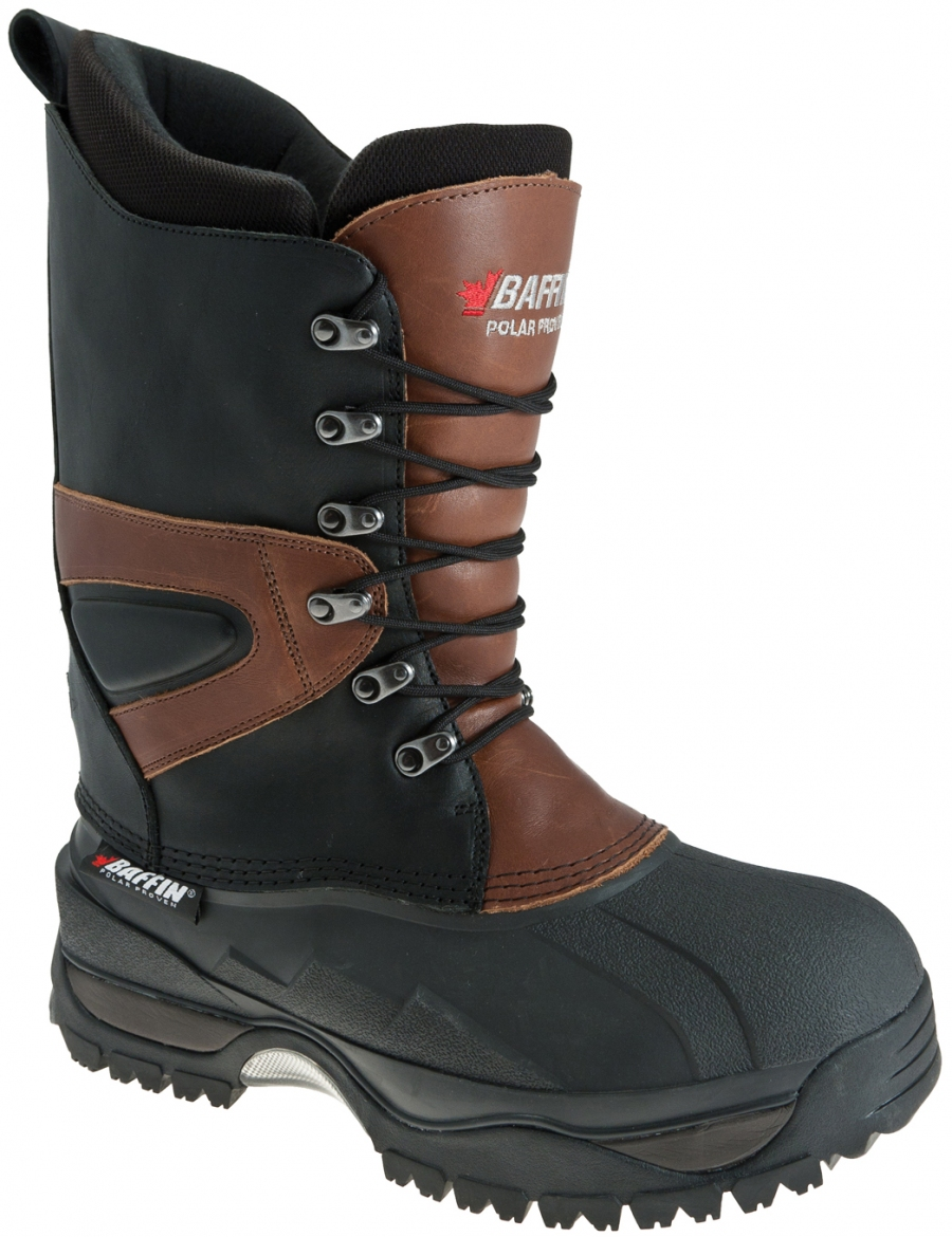 Warmest Snow Boots For Women - Boot Yc