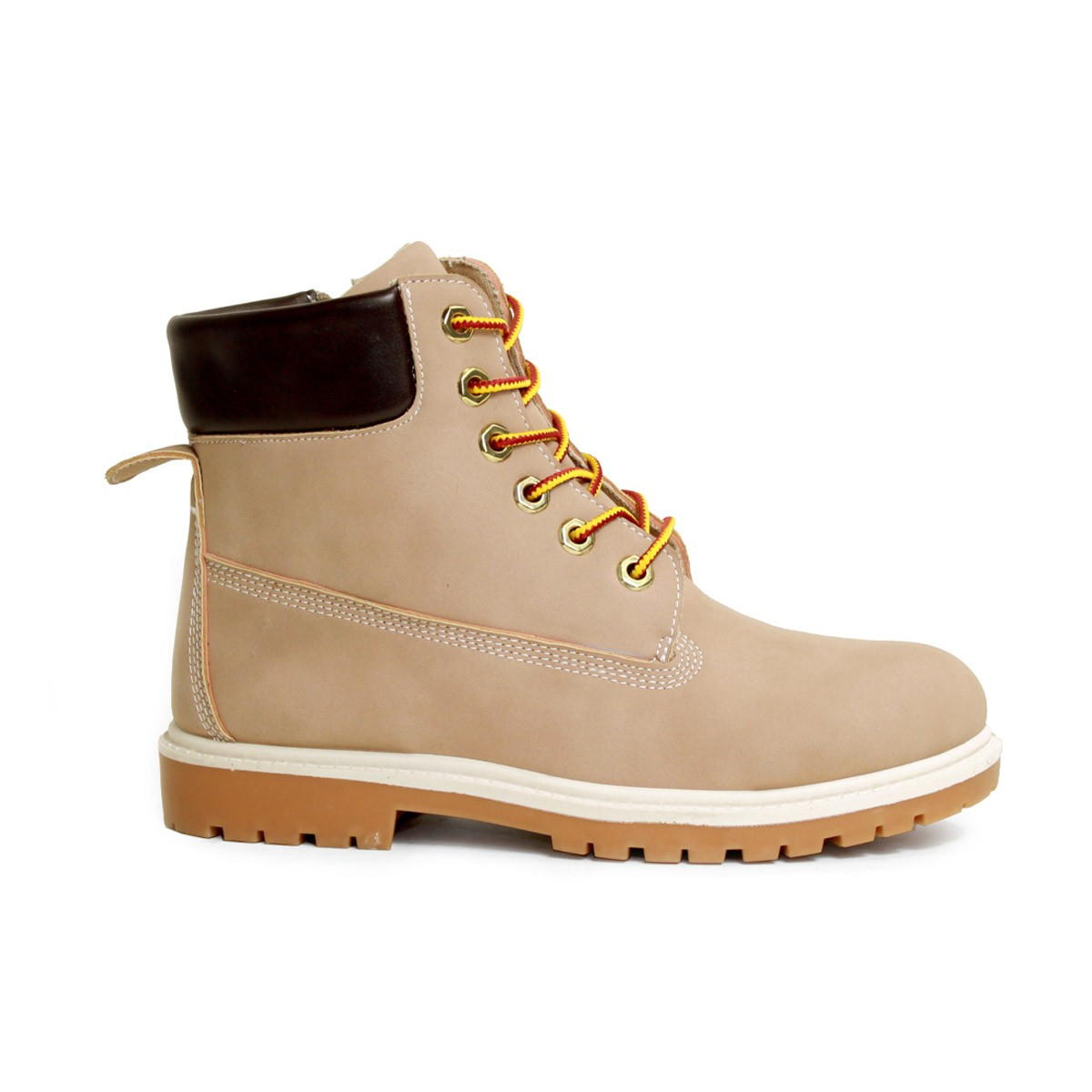 ankle work boots