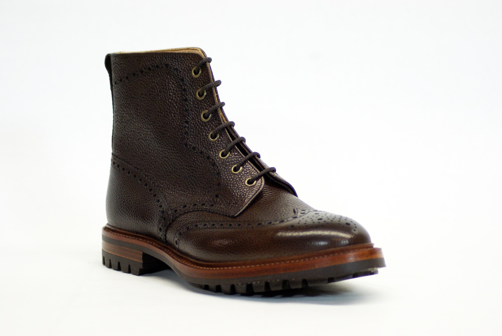 cool mens snow boots boot yc