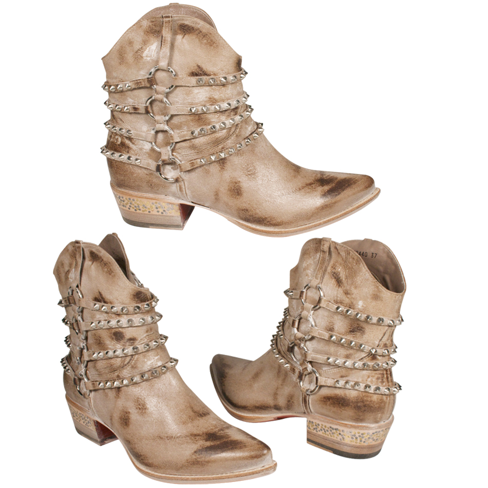 Short Cowgirl Boots Cheap - Boot Yc