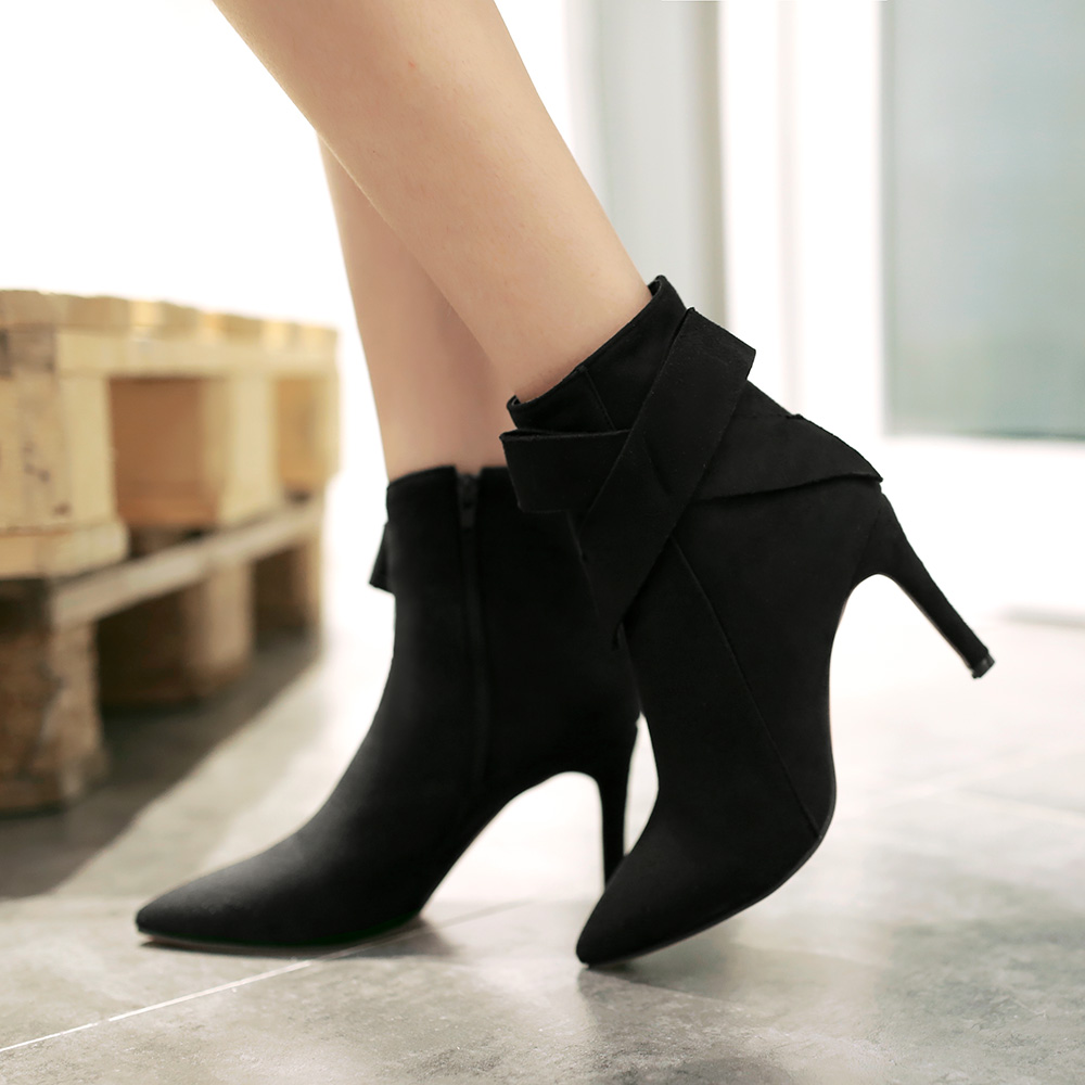 ankle boots for cheap boot yc