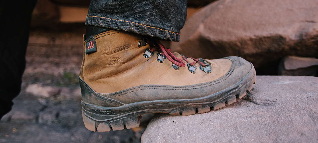 Are Danner Boots Good 14N5OrSQ