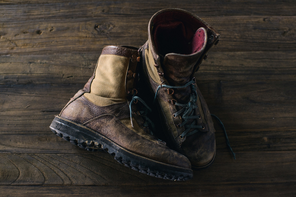 Are Danner Boots Good jpz92JFQ