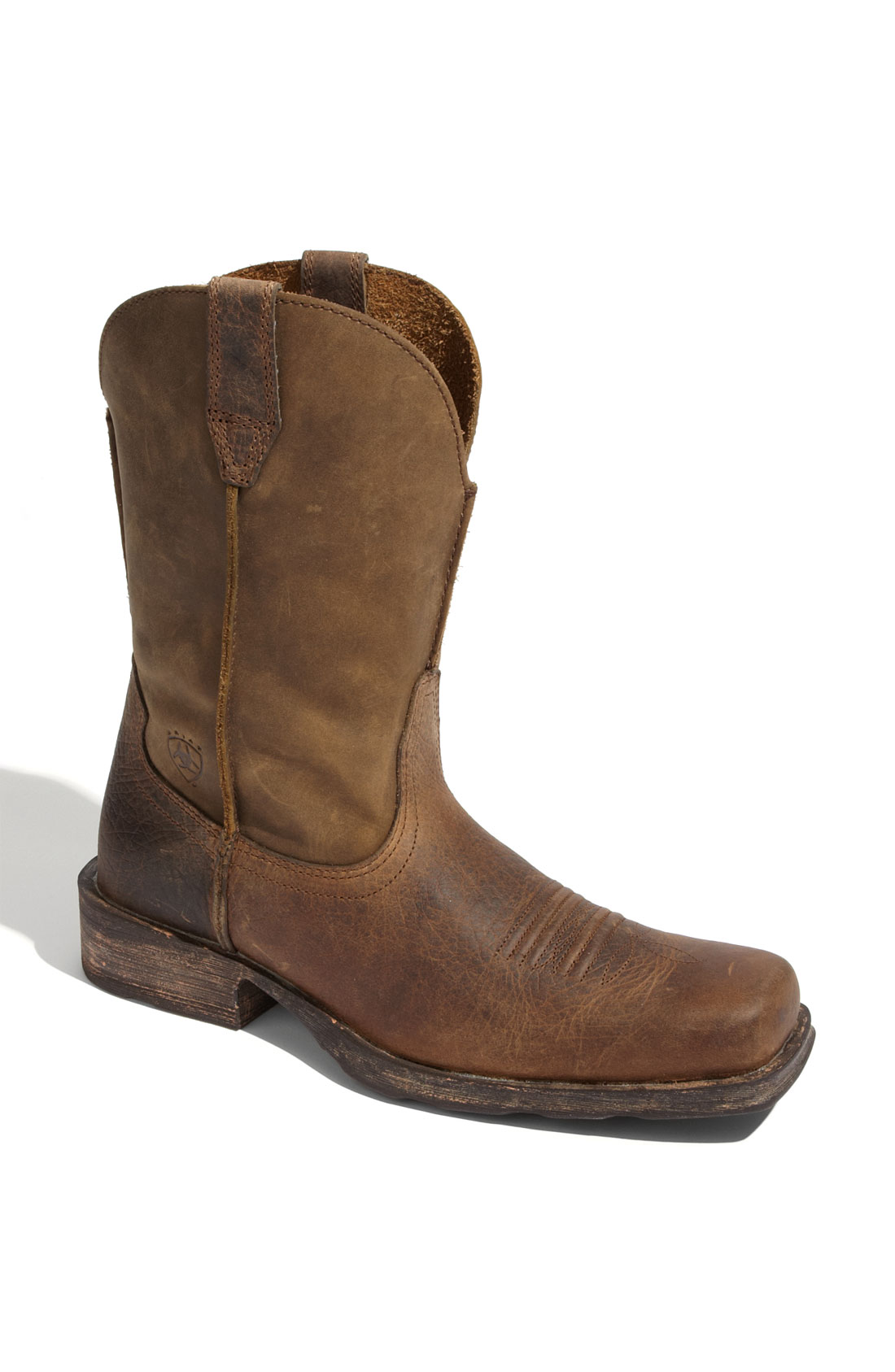 Ariat Boot Dealers onh4BsVb