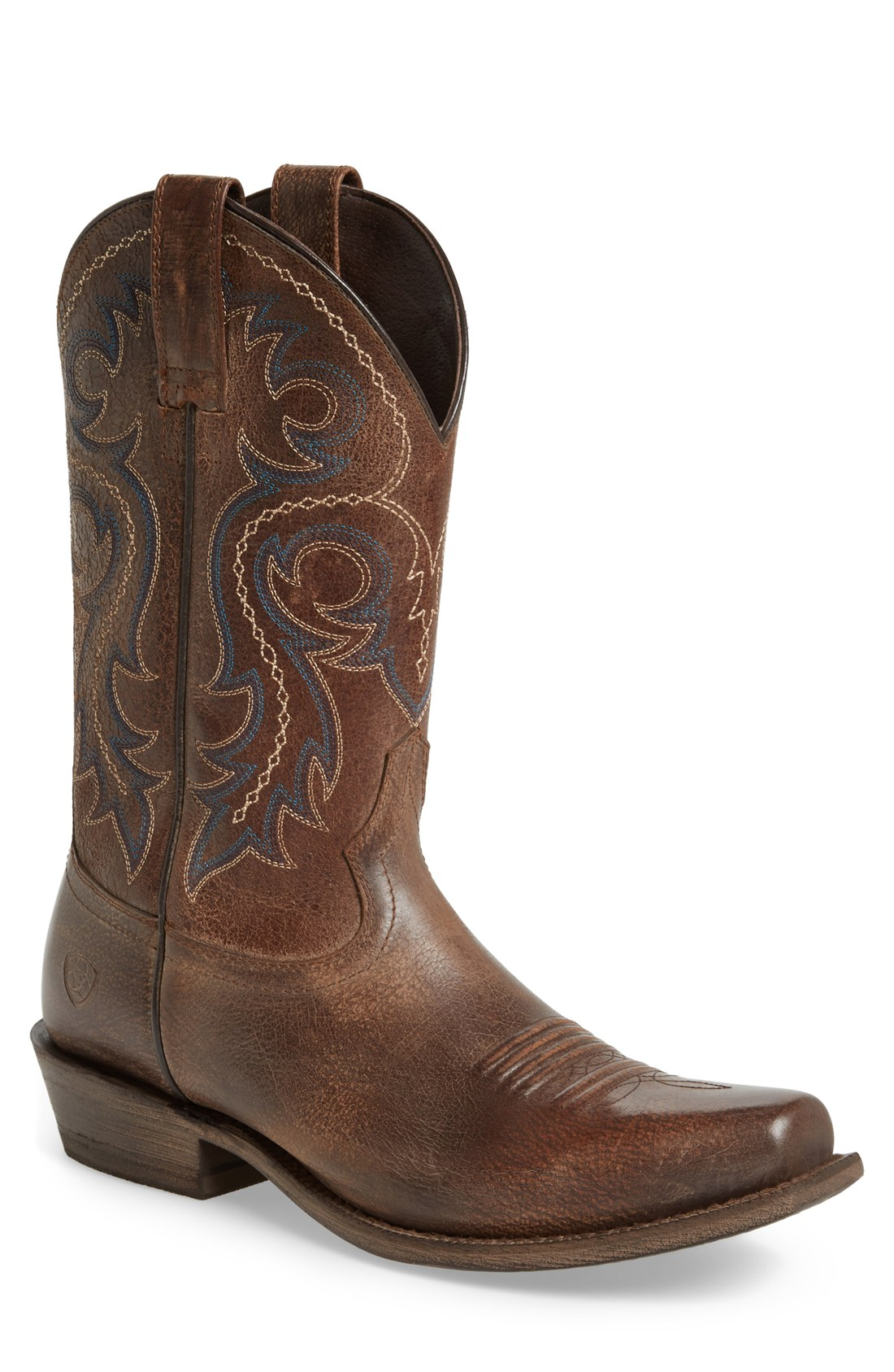 Ariat Boot Dealers mWNGyprQ