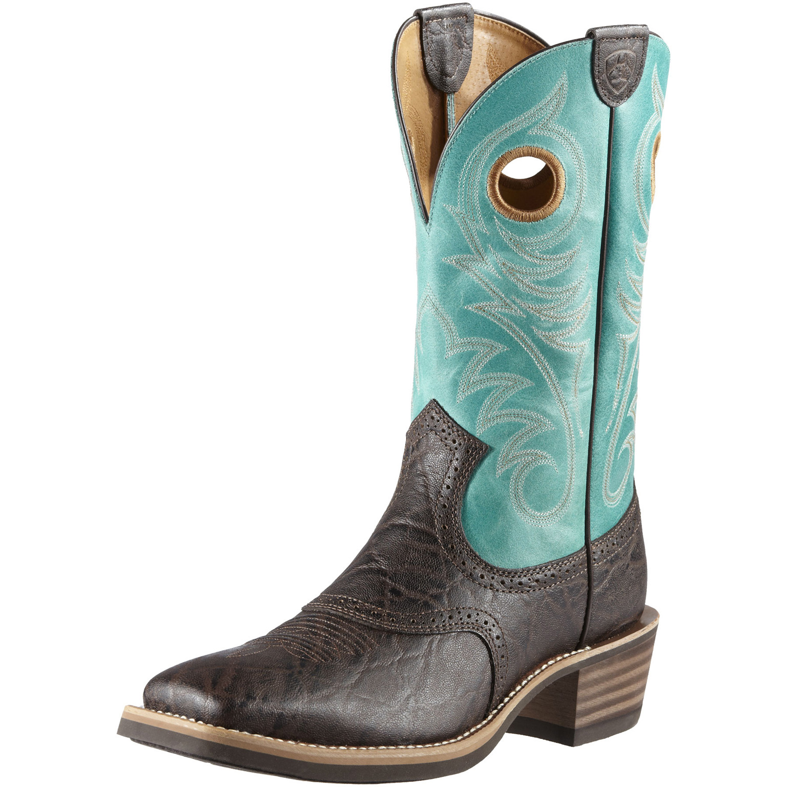 Ariat Boot Dealers k244AfTz