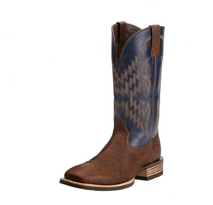 Ariat Boot Dealers NtEKoHcR