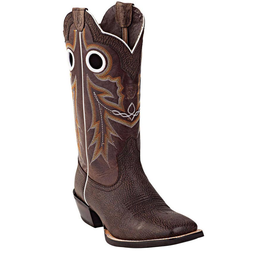 Ariat Boot Styles GzgxtY4h