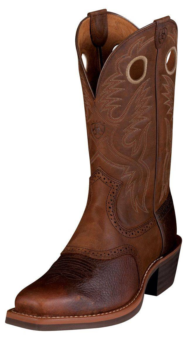 Ariat Boot Styles 89ZwdCd2