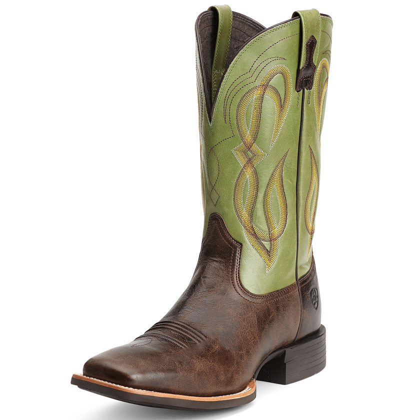 Ariat Boots For Cheap d1N6XdJ1