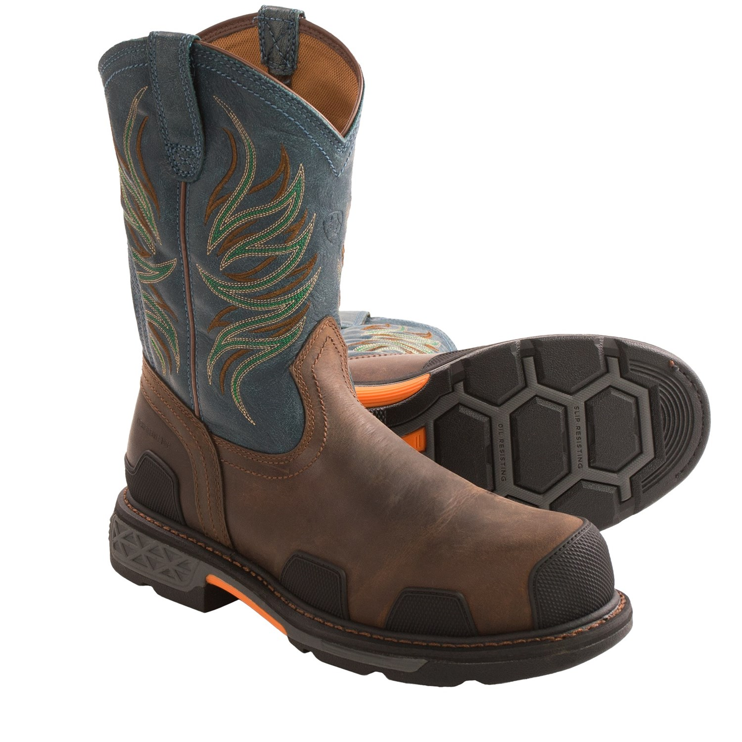 Ariat Boots For Cheap fuJoMn8j