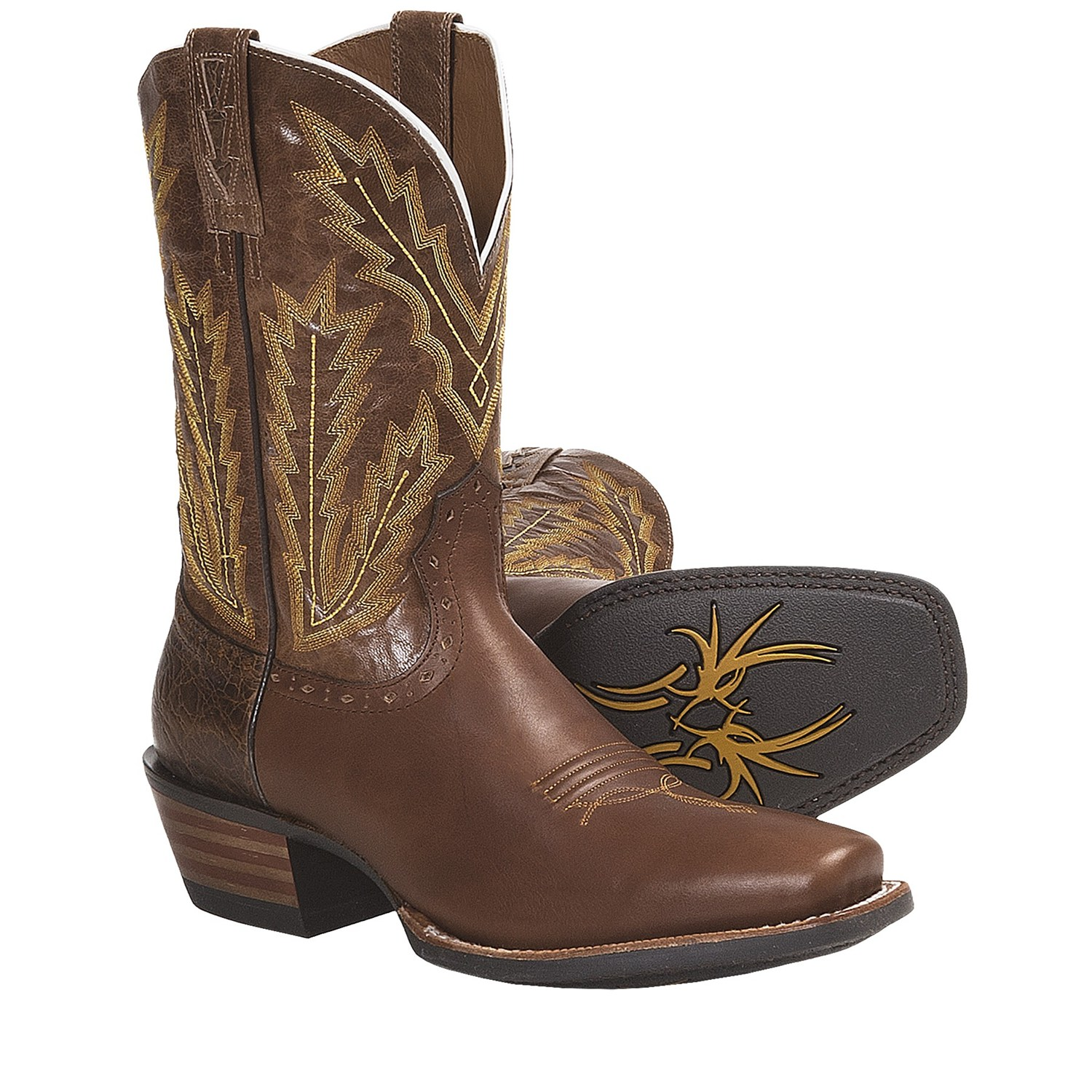 Ariat Boots For Cheap 07h4Csg0
