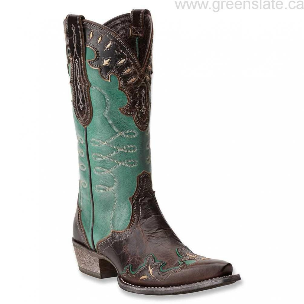 Ariat Boots Outlet Clearance NhehuEdn