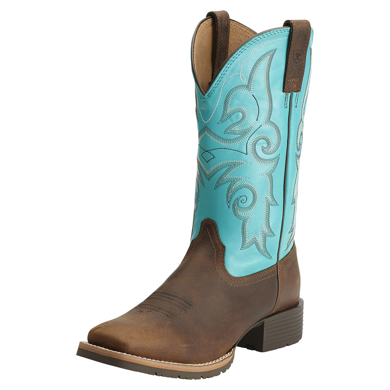 Ariat Boots Women Clearance Boot Yc