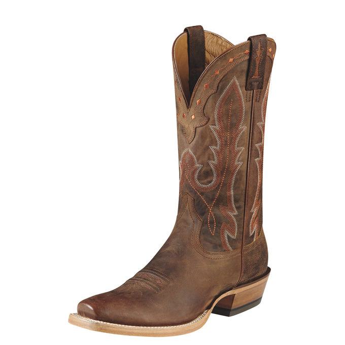 Ariat Cowgirl Boots On Sale o9I8ImTe