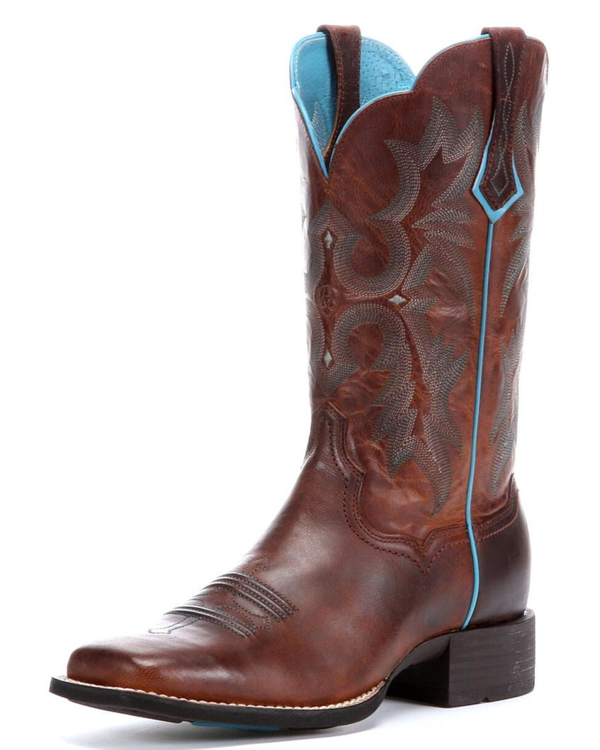 Ariat Tombstone Womens Boots m5mtx3oe