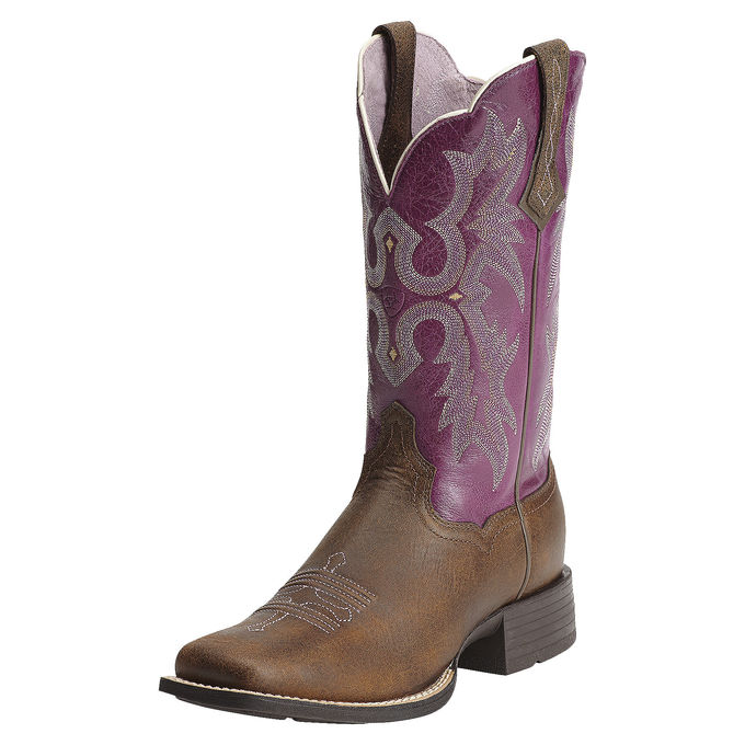 Ariat Tombstone Womens Boots Bp1tnhhu