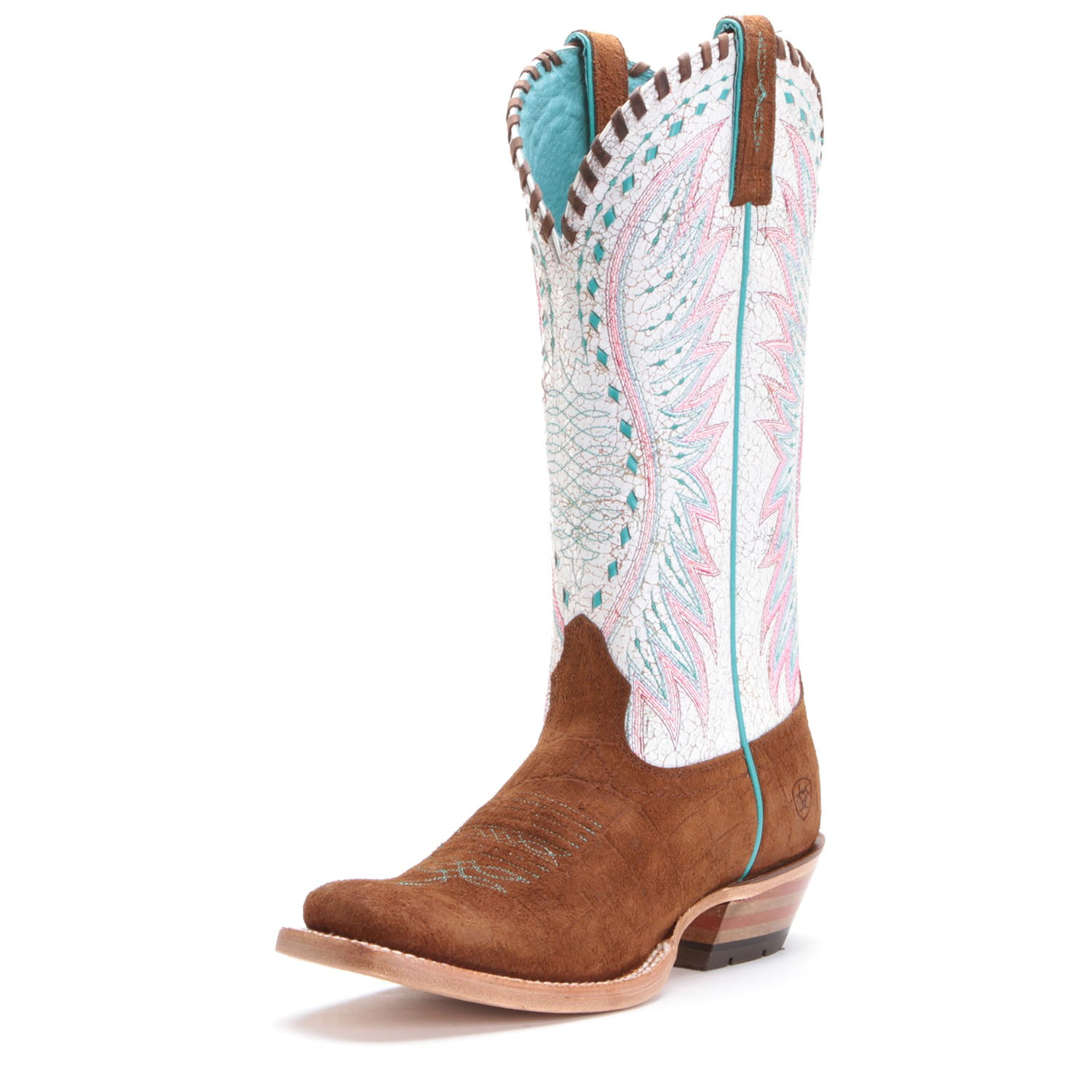 Ariat Womens Cowboy Boots Sale gxhsxEwo