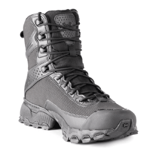 Best Combat Boots For Running 1WEef3vq