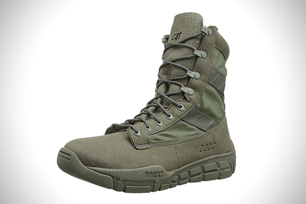 Best Combat Boots For Running C7RGkHnp