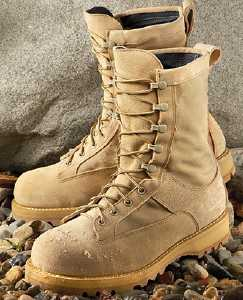 Best Combat Boots For Running 4bgcrPIS