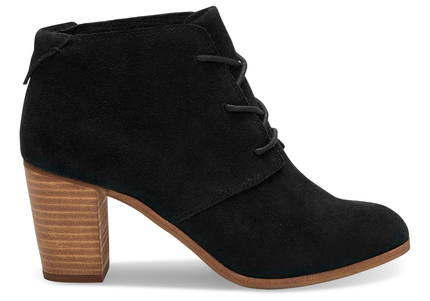 Black Womens Boots Sale uJnokIAd