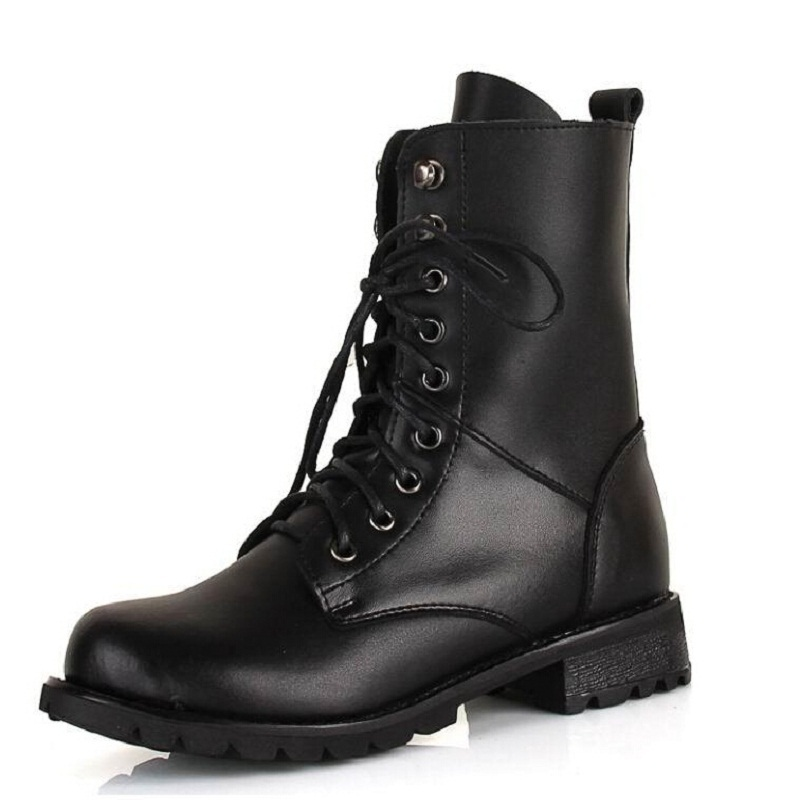 Where Can I Buy Combat Boots For Cheap