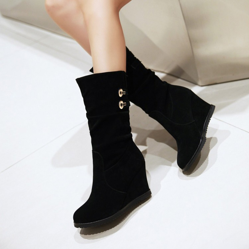 Cheap Fall Boots For Women FGNc00jX
