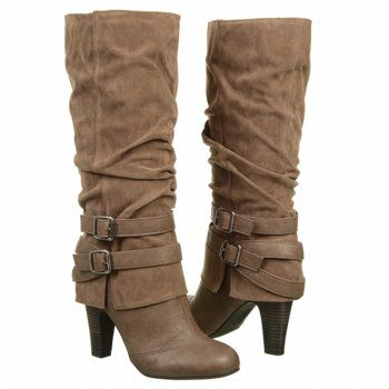 Cheap Fall Boots For Women rMp8I6hd