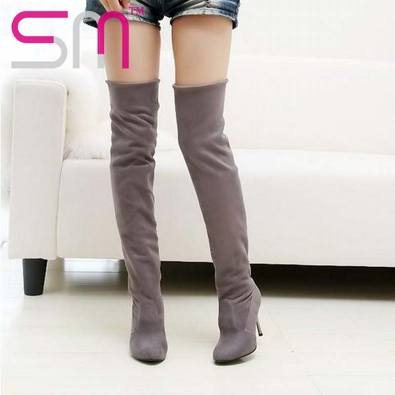 Cheap Fall Boots For Women 3Y669D5s