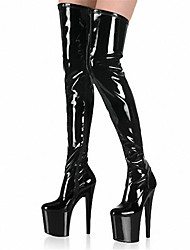 Cheap Over The Knee Heel Boots stnCYu1q