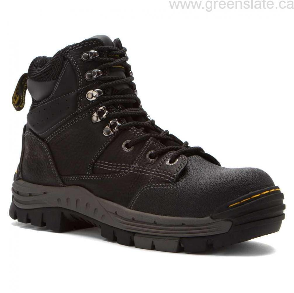 Cheap Work Boots For Sale Online tzkOb4yM