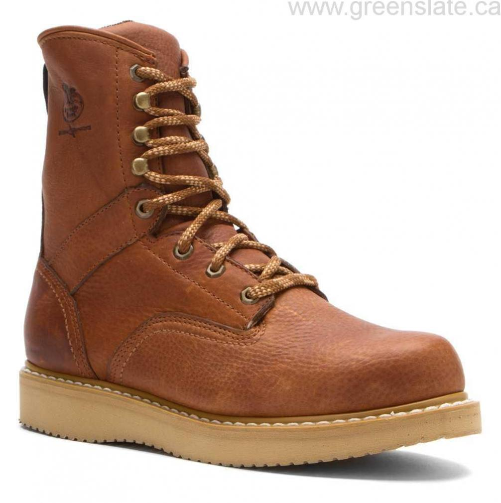 Cheap Work Boots For Sale Online ZtMwNjzX