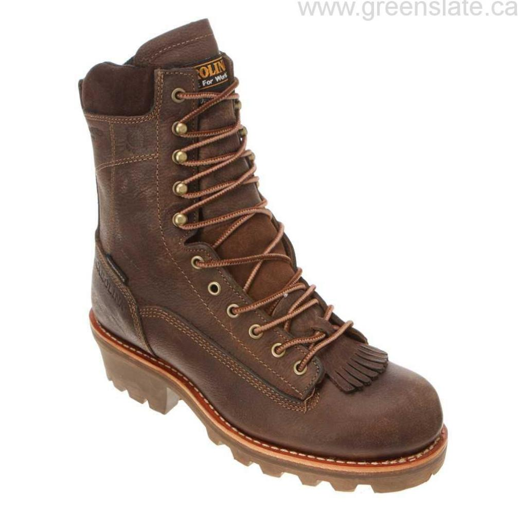 Cheap Work Boots For Sale Online oMc86bFX