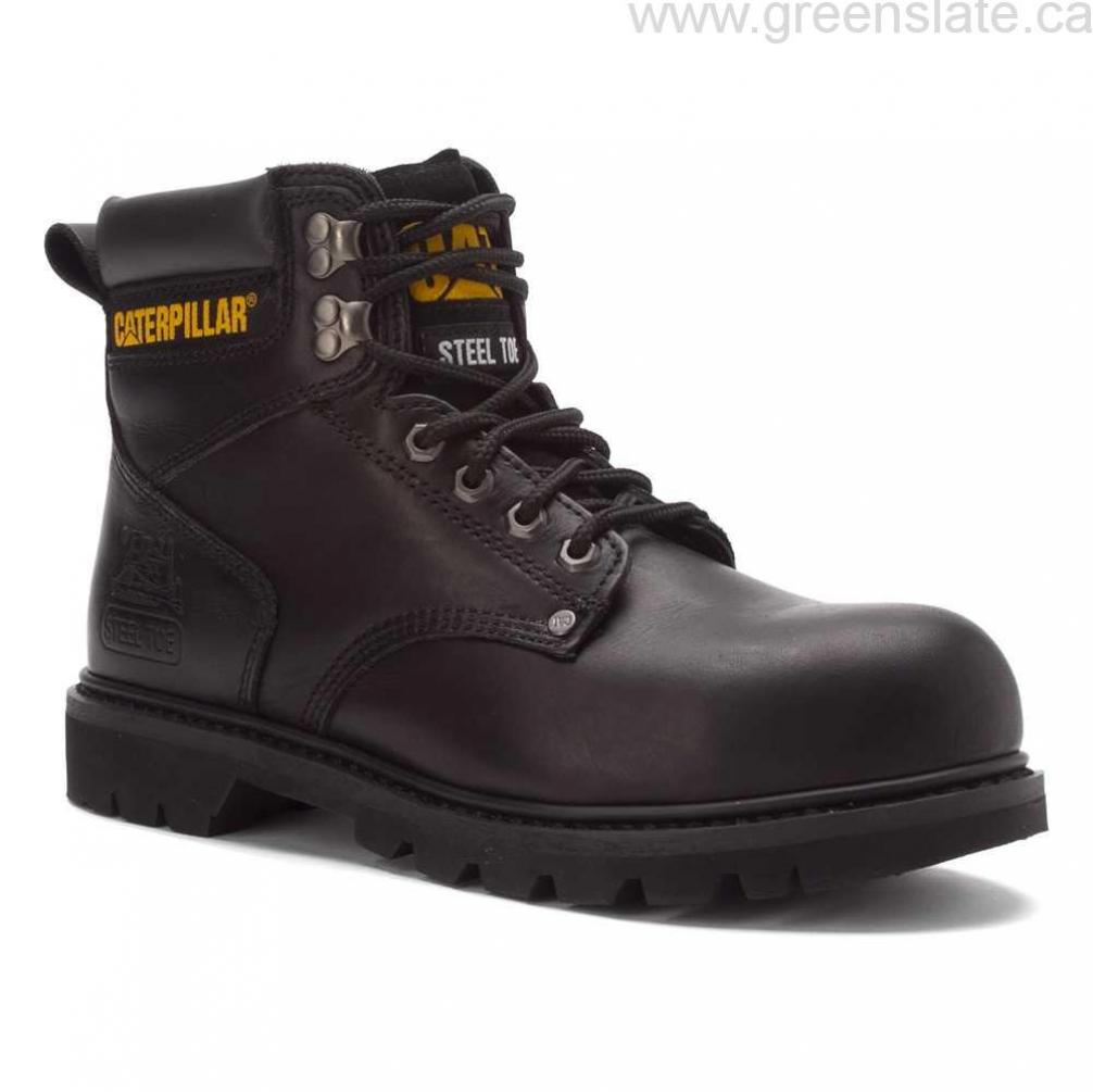 Cheap Work Boots For Sale Online uUtBJ886