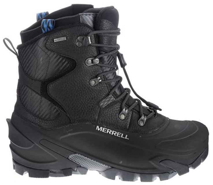 Clearance Mens Winter Boots - Boot Yc