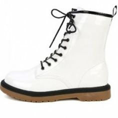Combat Boots For Girls Cheap EtD3ZwFJ