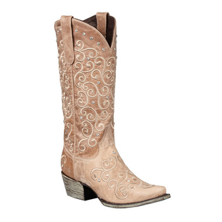Cowboy Boots Price 8b0FeF2K