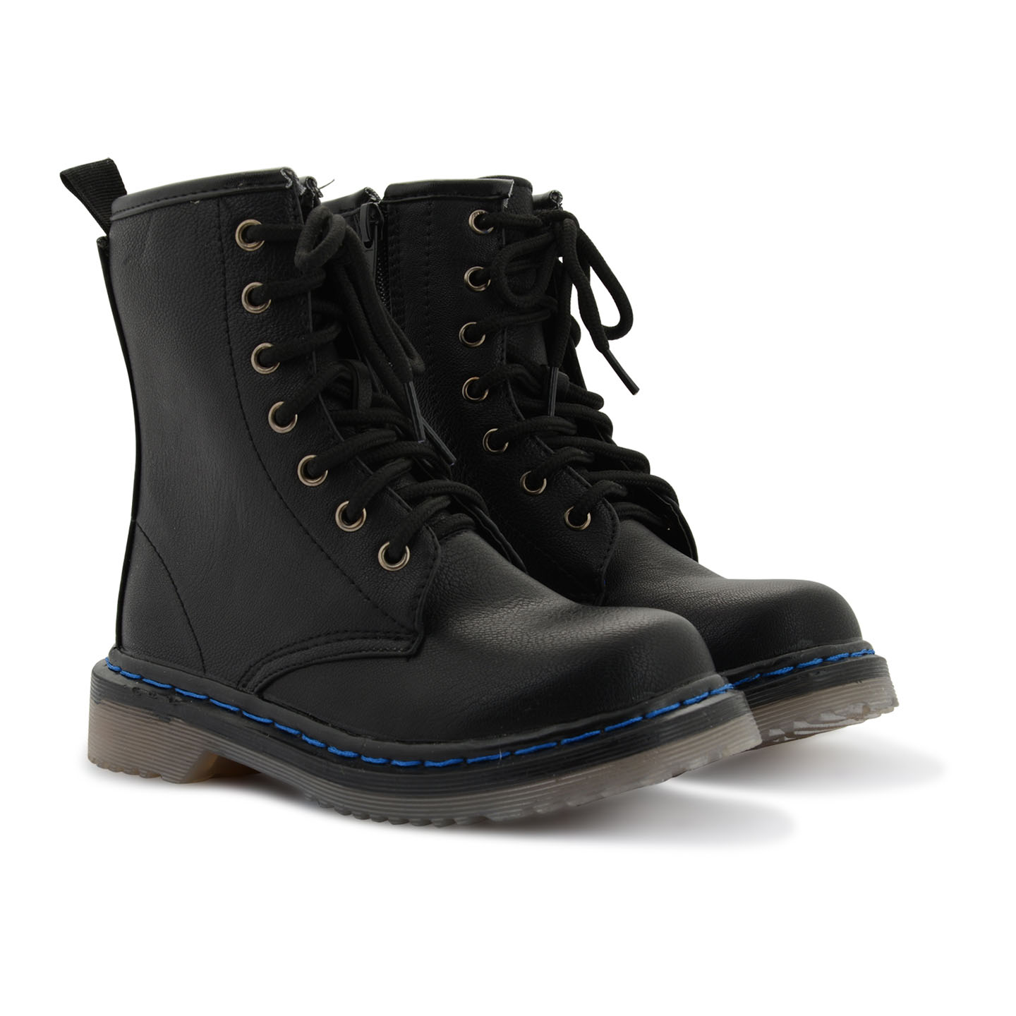 Cute Combat Boots For Juniors wMuy13qi