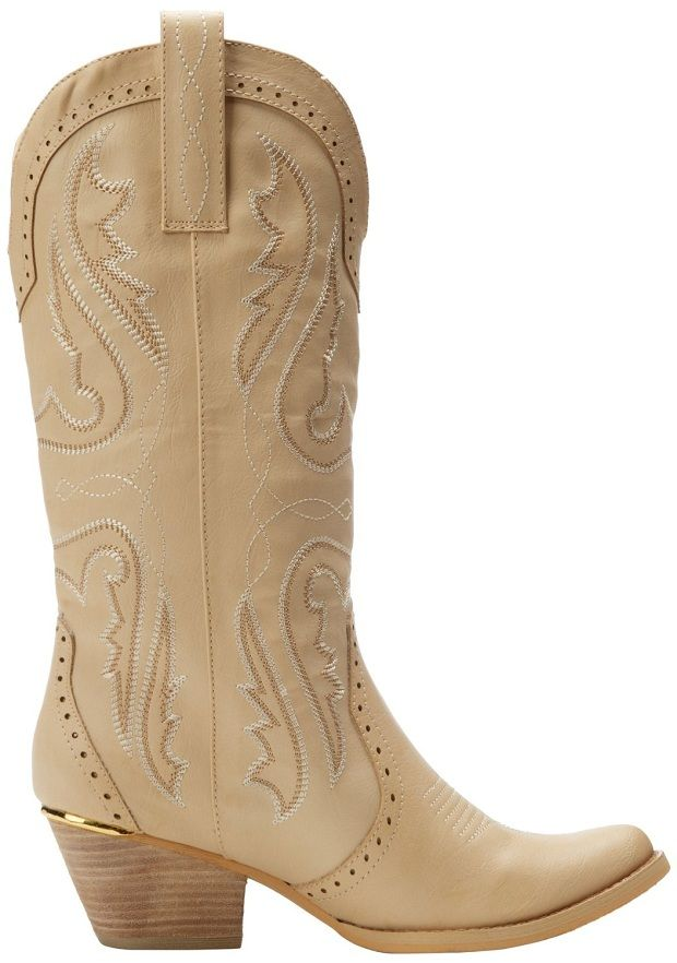 Cute Cowboy Boots For Cheap 9mm2EA1c