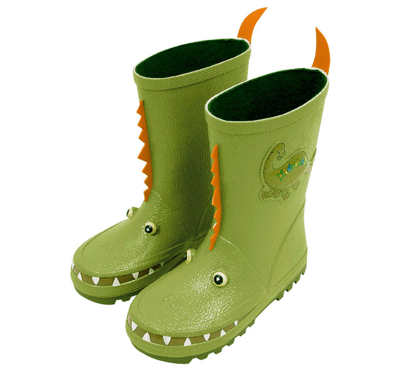 Cute Rain Boots For Kids anjInhT6