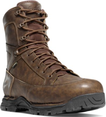Danner All Leather Boots Boot Yc