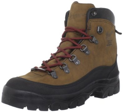 Danner Backpacking Boots Boot Yc