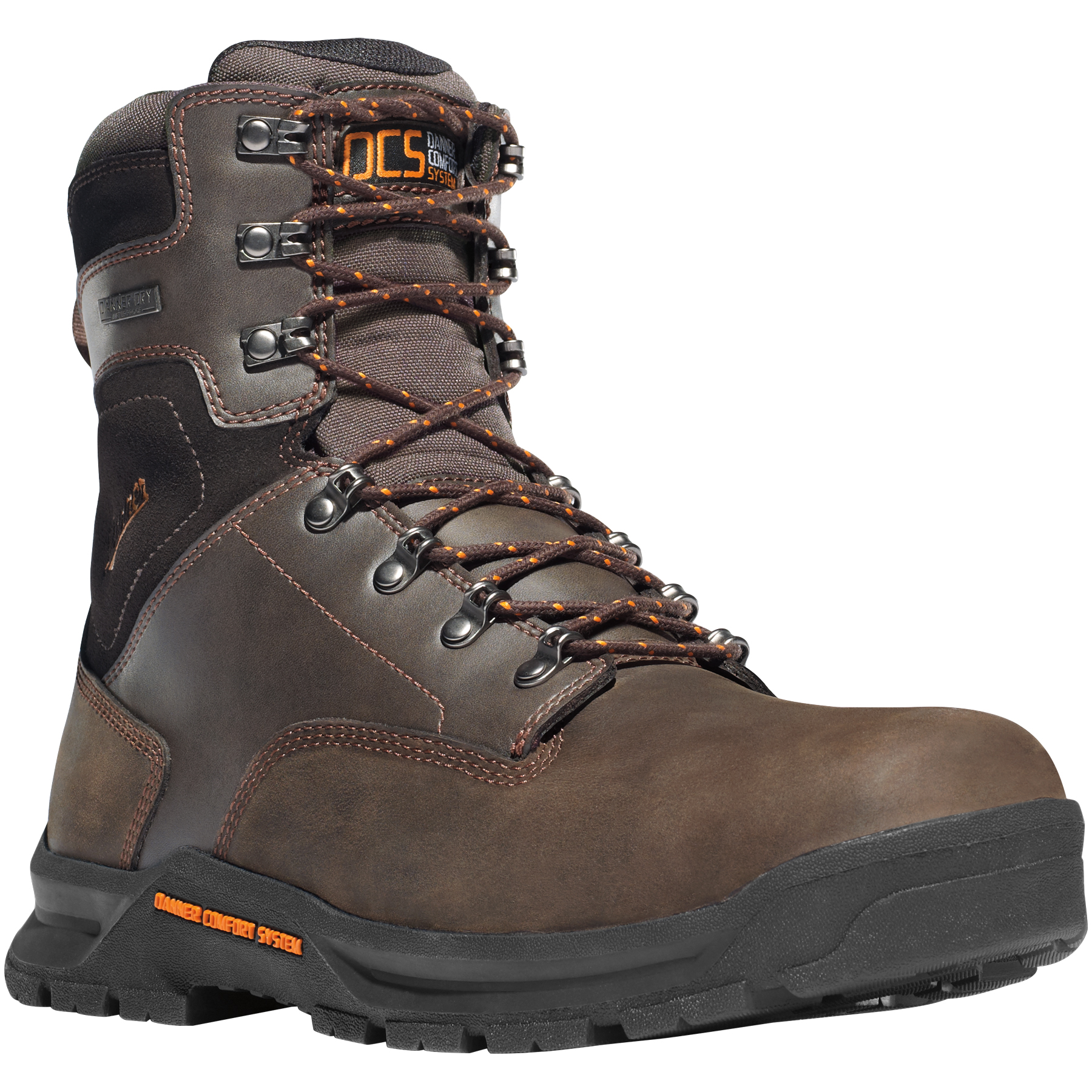 Danner Boot Sale 50 Off Boot Yc