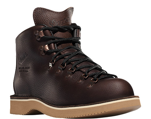 Danner Boot Sale 50 Off NURG10Pl